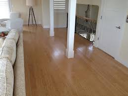 gulf tile u0027s porcelain wood tile stairs u0026 flooring project in tampa