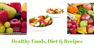 healthy food archives global healing exchange