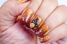 nail design archives honeygirl u0027s world lifestyle u0026 beauty blog