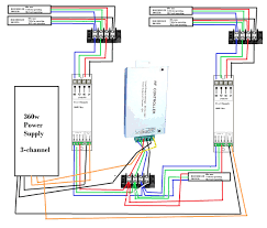 100 wiring diagram also arduino with light up led strips beautiful