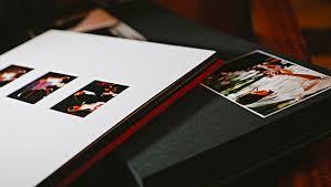 renaissance photo albums renaissance albums beau photo supplies inc