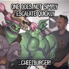 Meme Making Site - zeo time memes ahoy zoink