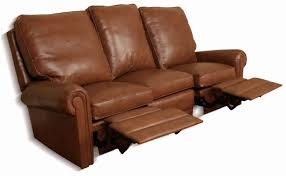 Two Seater Electric Recliner Sofa Recliners Chairs Sofa 33 Magic Remarkable 2 Seater Electric