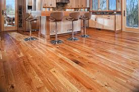 Cherry Wood Laminate Flooring North Wood Flooring
