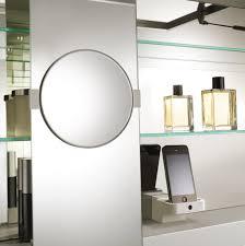 spiegelschr nke f r badezimmer praktische spiegelschränke für mehr stauraum im bad schramm