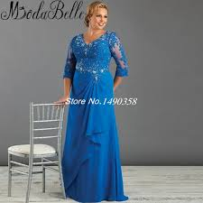 plus size wedding guest dresses for summer uk discount evening