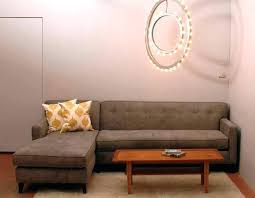 custom sectional sofa design custom sectional chaise design promo chaise design promo chaise with