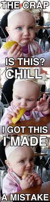 Top 50 Memes - sunday memes set steemit