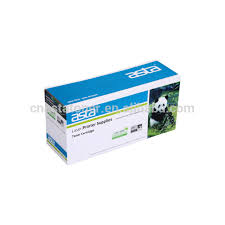 buy cheap china laser printer color laserjet products find china