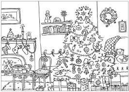 christmas colouring sheets u2013 art valla