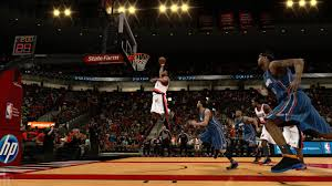 nba 2k13 apk free nba 2k12 free of