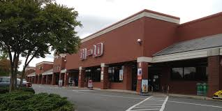 bi lo hours opening closing in 2017 united states maps