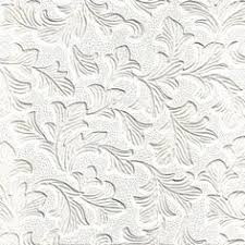 paintable textured wallpaper google search aspiring