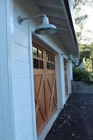 Solar Outdoor House Lights Solar Exterior House Lights Dipyridamole Us