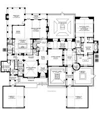 large mansion floor plans colonial mansion floor plans andreacortez info
