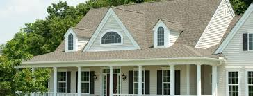 house wrap around porch wrap around porch wow house wraparound porch wrap around porch