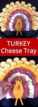 best 25 thanksgiving dinner recipes ideas on
