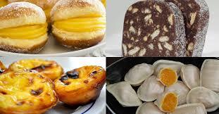 dessert portugais cuisine les desserts typiquement portugais femmes de tunisie