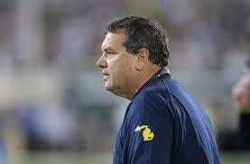 brady hoke resume new uo hire brady hoke is an experienced head coach but a rookie