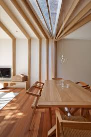 Skylight Design by 169 Best Skylight Images On Pinterest Architecture Live And