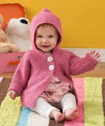 knitting pattern baby sweater chunky yarn 1799 best knitting for babies kids images on pinterest baby