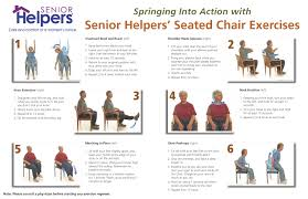 desk exercises at the office office chair core exercises home chair decoration