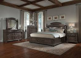 Pewter Bedroom Furniture 29 Best Klaussner Bedroom Furniture Images On Pinterest Bedroom