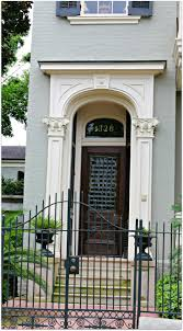 New Orleans Homes by 238 Best Historic New Orleans Homes And The Details Images On