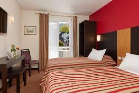 hotel chambre communicante 2 chambres communicantes hôtel roissy lourdes