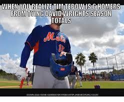 Sports Meme Generator - 25 best memes about sports meme generator sports meme