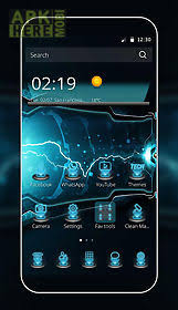 cm launcher apk technology cm launcher theme for android free at apk here