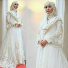 wedding dress muslim the 25 best muslim wedding dresses ideas on muslim