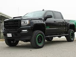 lifted gmc lifted trucks for sale in salem hart motors gmc