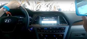 audible for android how to set up your car for audiobooks while driving but should