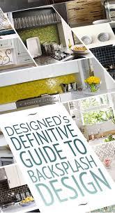 94 best design tips resources images on pinterest budget