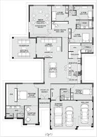 100 master suite floor plan cinco ranch ironwood estates