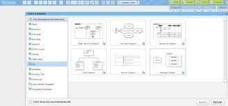 online html class 5 best free apps websites to create uml diagrams online html