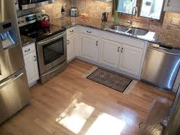 Cleveland Baltic Brown Granite Kitchen Traditional With Countertop - Baltic brown backsplash