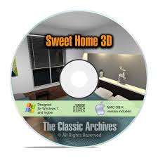 3d home design software os x pictures sweet home cad the latest architectural digest home