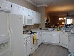 kitchen cabinet refinishing contractors near me st augustine cabinet painting refinishing services