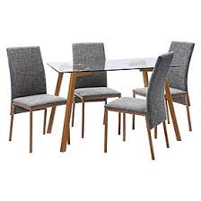 dining table set 4 seater dining tables dining table sets chairs dunelm