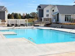 Camden Forest Apartments Charlotte Nc by Greystar Apartments In Concord Nc