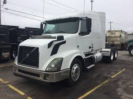 used volvo dump truck used volvo dump truck suppliers and current inventory pre owned inventory from shealy u0027s truck center