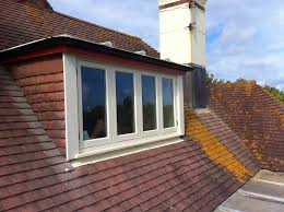 Cost To Dormer A Roof 16 Best Dormer Window Ideas Images On Pinterest Dormer Windows