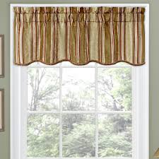 kitchen appealing kitchen curtains valances contemporary curtain