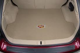 lexus sc300 carpet lloyd classic loop carpet floor mats partcatalog com