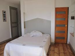 chambre hote pau chambres d hôtes villa dierre chambres d hôtes pau