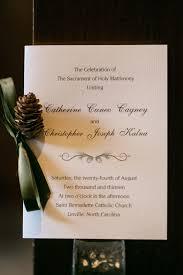 Planning My Own Wedding My Best Advice For Anyone Planning A Wedding U2014 Redefining Domestics