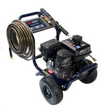 ryobi 3100 psi pressure washer manual ryobi subaru 3 100 psi 2 4 gpm electric start gas pressure washer