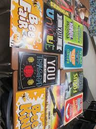 is the dollar tree open on thanksgiving dollar store dos and don u0027ts for teachers scholastic